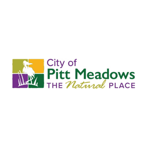 City of Pitt Meadows Logo