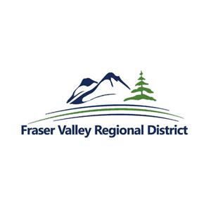 Fraser Regional District Logo