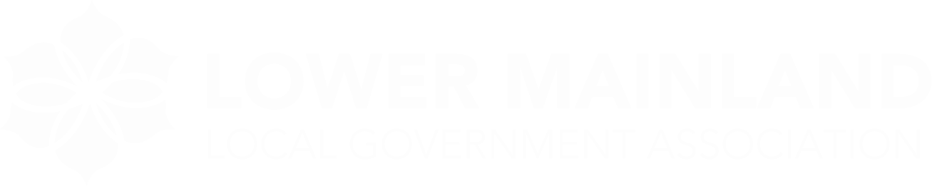 Lower Mainland Local Government Association Logo