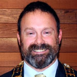 Neil Belenkie Metro Vancouver Representative