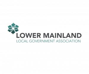 Lower Mainland Local Government Association Logo