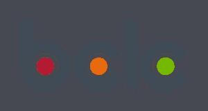 Sponsor BCLC Logo