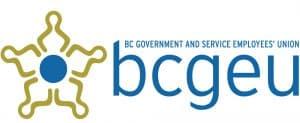BCGEU_Logo_UnionName-Horizontal_RBG (002)