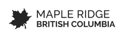City of Maple Ridge