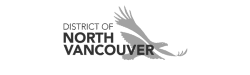 District of North Vancouver
