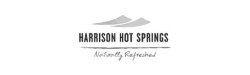 Village of Harrison Hot Springs