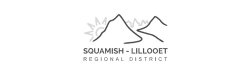 Squamish Lillooet Regional District