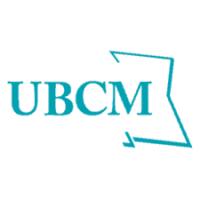 Union of BC Municipalities